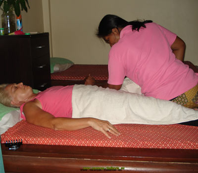 english photo 49,villa rental Paris on koh samui thailand for Thai massages really affordable